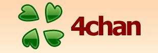 スクリーンショット 2013-05-07 2.33.58